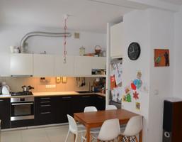 Morizon WP ogłoszenia | Mieszkanie na sprzedaż, Kraków Prądnik Biały, 185 m² | 1270