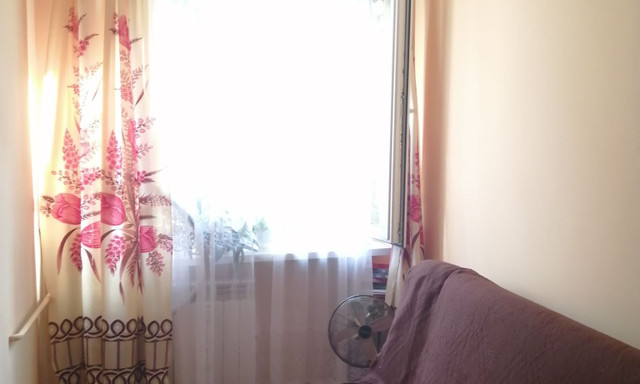 Mieszkanie na sprzedaż <span>Kraków, Bieżanów-Prokocim, Os. Na Kozłówce, ul. Nowosądecka</span>