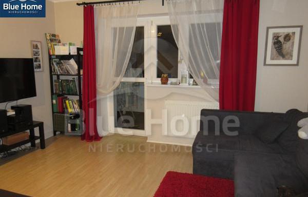 Mieszkanie do wynajęcia <span>Leszno, Antoniny, Jana Ostroroga</span>