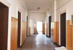 Morizon WP ogłoszenia | Mieszkanie na sprzedaż, Jelenia Góra Cieplice Śląskie-Zdrój, 182 m² | 5516