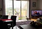Morizon WP ogłoszenia | Mieszkanie na sprzedaż, Jelenia Góra Zabobrze, 71 m² | 4454