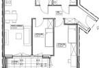 Morizon WP ogłoszenia | Mieszkanie na sprzedaż, Warszawa Czyste, 62 m² | 9953
