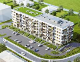 Morizon WP ogłoszenia | Mieszkanie na sprzedaż, Warszawa Tarchomin, 40 m² | 5159
