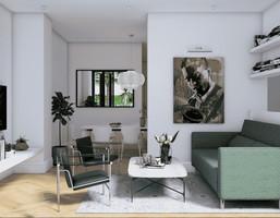 Morizon WP ogłoszenia | Mieszkanie na sprzedaż, Warszawa Wola, 35 m² | 7196