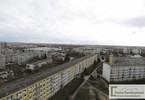 Morizon WP ogłoszenia | Mieszkanie na sprzedaż, Poznań Stare Miasto, 38 m² | 4778