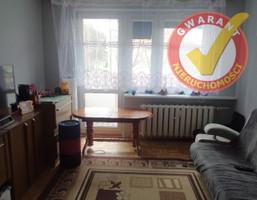 Morizon WP ogłoszenia | Mieszkanie na sprzedaż, Toruń Na Skarpie, 37 m² | 5418