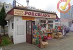 Morizon WP ogłoszenia | Lokal na sprzedaż, Toruń Rubinkowo, 28 m² | 4776