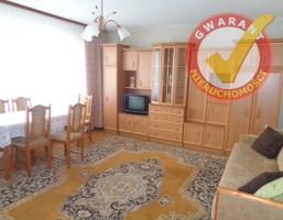 Morizon WP ogłoszenia | Mieszkanie na sprzedaż, Toruń Rubinkowo, 49 m² | 5444