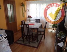 Morizon WP ogłoszenia | Mieszkanie na sprzedaż, Toruń Bydgoskie Przedmieście, 48 m² | 5631