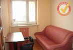 Morizon WP ogłoszenia | Mieszkanie na sprzedaż, Toruń Chełmińskie Przedmieście, 75 m² | 2133