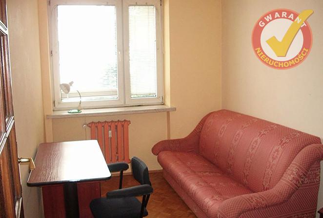 Morizon WP ogłoszenia   Mieszkanie na sprzedaż, Toruń Chełmińskie Przedmieście, 75 m²   2133