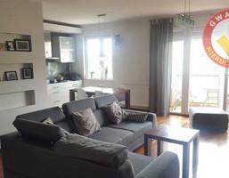 Morizon WP ogłoszenia | Mieszkanie na sprzedaż, Toruń Starówka, 83 m² | 0136
