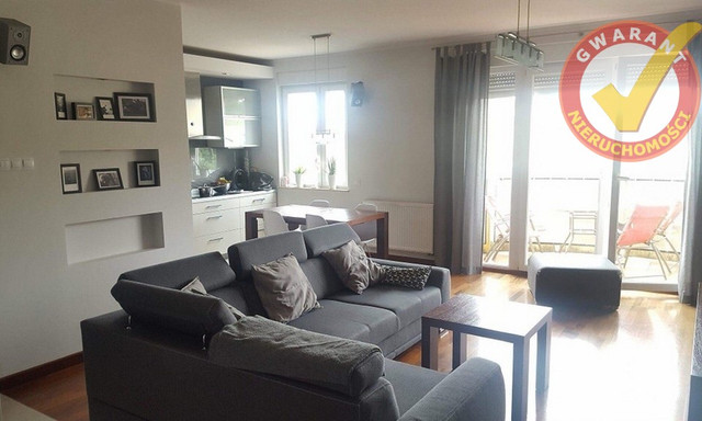 Mieszkanie na sprzedaż <span>Toruń, Osiedle Przy Lesie, Polna</span>