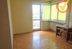 Morizon WP ogłoszenia | Mieszkanie na sprzedaż, Toruń Mokre Przedmieście, 59 m² | 6853