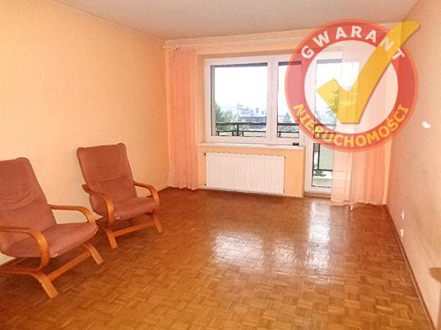 Morizon WP ogłoszenia | Mieszkanie na sprzedaż, Toruń Stawki, 56 m² | 5010