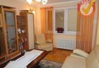 Morizon WP ogłoszenia | Mieszkanie na sprzedaż, Toruń Chełmińskie Przedmieście, 38 m² | 2917