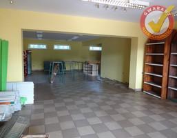 Morizon WP ogłoszenia | Lokal na sprzedaż, Toruń Kaszczorek, 218 m² | 2029