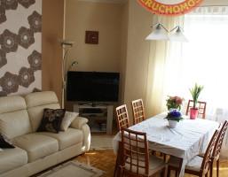 Morizon WP ogłoszenia | Mieszkanie na sprzedaż, Toruń Rubinkowo, 72 m² | 7157