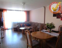Morizon WP ogłoszenia | Dom na sprzedaż, Toruń Wrzosy, 160 m² | 3647