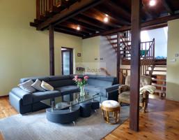 Morizon WP ogłoszenia | Dom na sprzedaż, Szczecin Pogodno, 220 m² | 9154