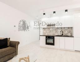 Morizon WP ogłoszenia | Mieszkanie na sprzedaż, Wrocław Stare Miasto, 41 m² | 1077