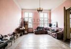 Morizon WP ogłoszenia | Mieszkanie na sprzedaż, Wrocław Stare Miasto, 138 m² | 7365