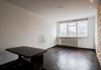 Morizon WP ogłoszenia | Mieszkanie na sprzedaż, Wrocław Krzyki, 62 m² | 1845
