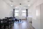 Morizon WP ogłoszenia | Mieszkanie na sprzedaż, Wrocław Ołbin, 60 m² | 7827