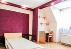 Morizon WP ogłoszenia | Mieszkanie na sprzedaż, Wrocław Krzyki, 63 m² | 7527