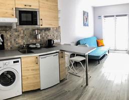 Morizon WP ogłoszenia | Mieszkanie na sprzedaż, Wrocław Fabryczna, 40 m² | 5274