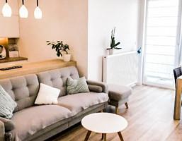 Morizon WP ogłoszenia | Mieszkanie na sprzedaż, Wrocław Wojszyce, 68 m² | 4342