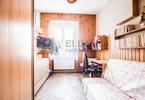 Morizon WP ogłoszenia | Mieszkanie na sprzedaż, Wrocław Krzyki, 44 m² | 1353
