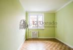 Morizon WP ogłoszenia | Mieszkanie na sprzedaż, Wrocław Krzyki, 52 m² | 1515