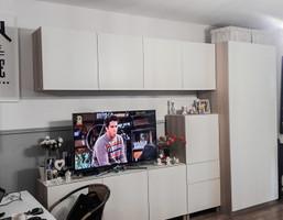 Morizon WP ogłoszenia | Mieszkanie na sprzedaż, Wrocław Huby, 50 m² | 7538
