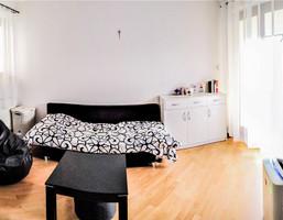 Morizon WP ogłoszenia | Mieszkanie na sprzedaż, Bielsko-Biała Emilii Plater, 70 m² | 7108