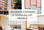 Morizon WP ogłoszenia | Mieszkanie na sprzedaż, Wrocław Grabiszyn-Grabiszynek, 48 m² | 2945