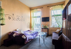 Morizon WP ogłoszenia | Mieszkanie na sprzedaż, Wrocław Ołbin, 43 m² | 9099