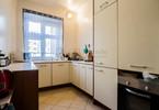Morizon WP ogłoszenia | Mieszkanie na sprzedaż, Wrocław Ołbin, 84 m² | 8457