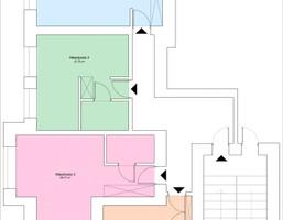 Morizon WP ogłoszenia | Mieszkanie na sprzedaż, Wrocław Tarnogaj, 106 m² | 1772