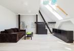 Morizon WP ogłoszenia | Mieszkanie na sprzedaż, Wrocław Krzyki, 75 m² | 7414