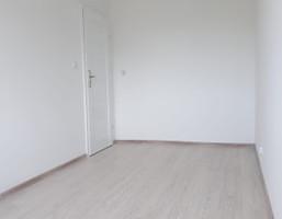 Morizon WP ogłoszenia   Mieszkanie na sprzedaż, Wrocław Gaj, 40 m²   3948