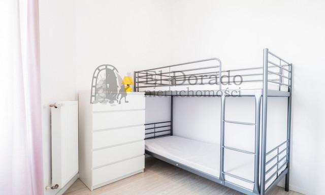 Pokój do wynajęcia <span>Legnica</span>