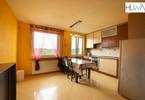 Morizon WP ogłoszenia | Mieszkanie na sprzedaż, Straszyn inż. A. Hoffmanna, 49 m² | 7183