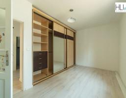 Morizon WP ogłoszenia | Mieszkanie na sprzedaż, Wejherowo Przemysłowa, 49 m² | 7271