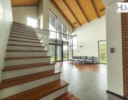 Morizon WP ogłoszenia | Dom na sprzedaż, Borkowo Brzozowa, 249 m² | 0145
