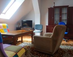 Morizon WP ogłoszenia | Mieszkanie na sprzedaż, Wiązów Daszyńskiego, 84 m² | 9128