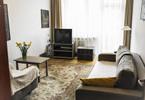 Morizon WP ogłoszenia | Mieszkanie na sprzedaż, Wrocław Os. Stare Miasto, 70 m² | 6854