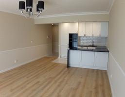 Morizon WP ogłoszenia | Mieszkanie na sprzedaż, Bydgoszcz Bartodzieje-Skrzetusko-Bielawki, 73 m² | 3410