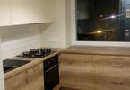 Morizon WP ogłoszenia | Mieszkanie na sprzedaż, Bydgoszcz Wyżyny, 53 m² | 8995