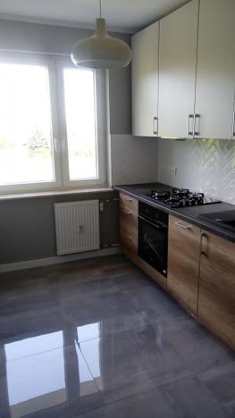 Morizon WP ogłoszenia   Mieszkanie na sprzedaż, Bydgoszcz Okole, 53 m²   1071